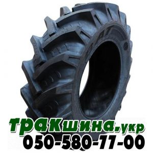 16.9-30 (420/85-30) SGP-04 12PR 143А6 TT Kabat