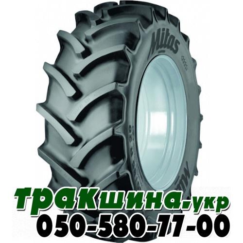 600/65R28 AC65 168A8/156A8 TL Mitas