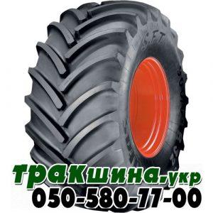 600/70R28 SFT 157D/160A8 TL Mitas