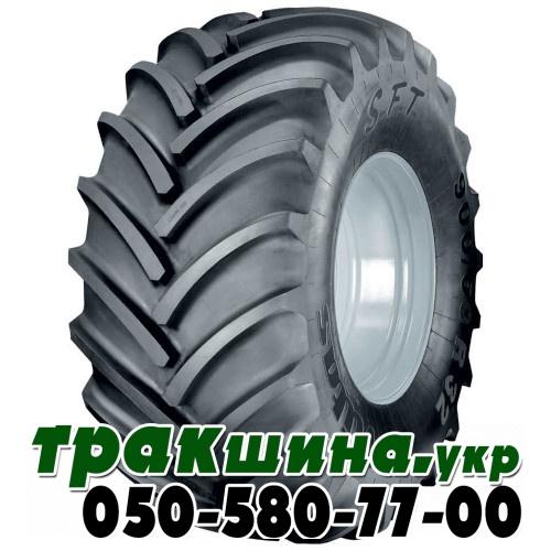 600/70R30 Mitas SFT 152D(155A8) TL