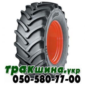 710/70R42 Mitas VF HC2000 179D TL