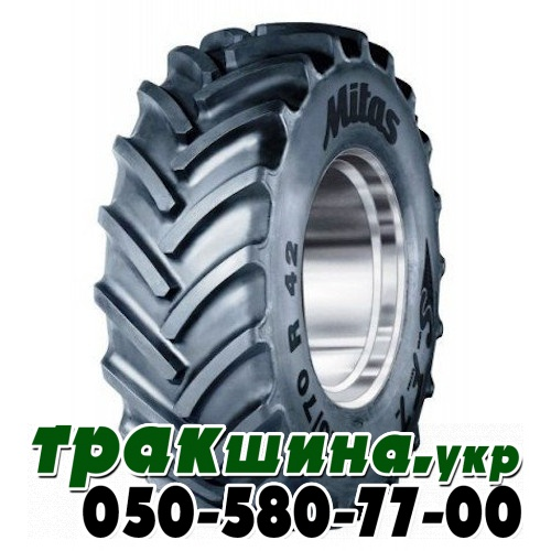 620/70R30 SFT N 178A8/166A8 TL Mitas