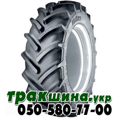 650/65R42 AC65 165D/168A8 TL Mitas