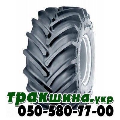 650/75R32 IF CFO AC75G 176A8 TL Mitas