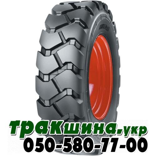 7.00-12 FL01 14PR 134A5 ТТ Mitas