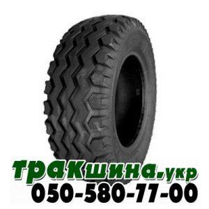 7.00-12 IMP-07 6PR 95А8 TT Kabat