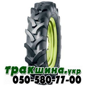 7.50-16 AS-FRONT13 8PR 98A6/90A8 TT Cultor