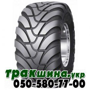 710/45R22.5 Agriterra02 165D TL Mitas