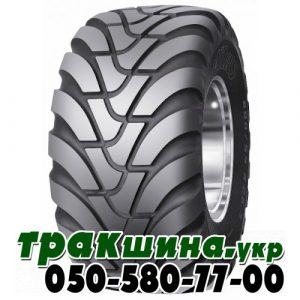 710/50R26.5 Agriterra02 170D TL Mitas