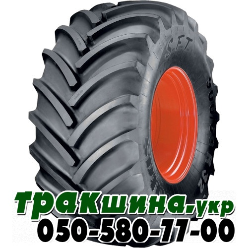 710/55R30 SFT 159D(162A8) TL Mitas