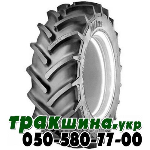 710/70R38 Mitas AC65 166D/169A8 TL