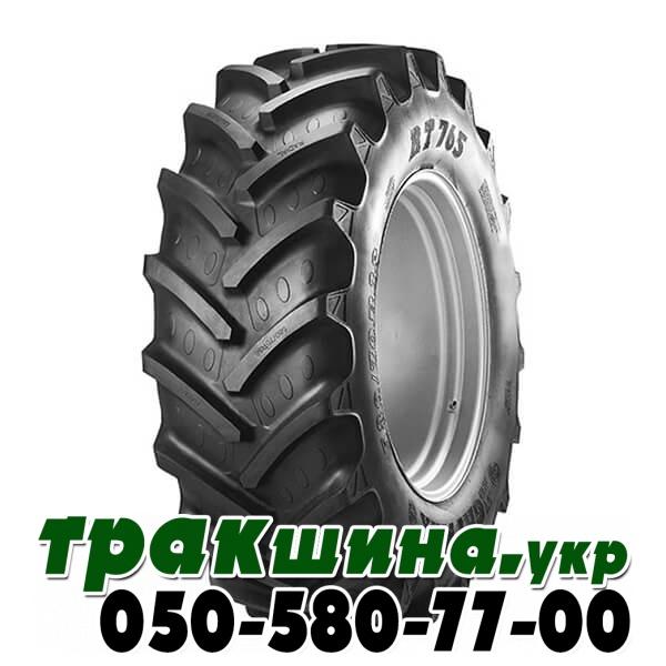 710/70R42 BKT AGRIMAX RT-765 TL 173A8/173B