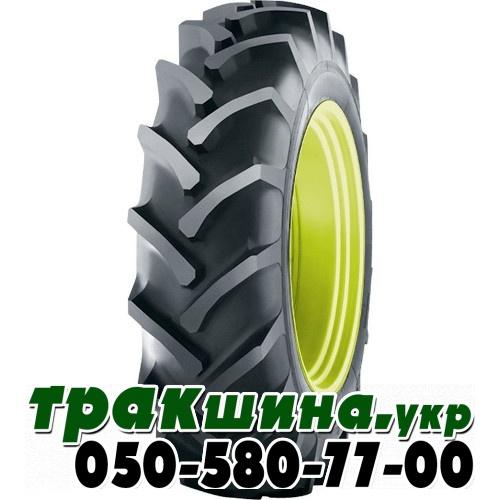 9.5-24 AS-Agri 19 8PR 112A6/104A8 TT Cultor