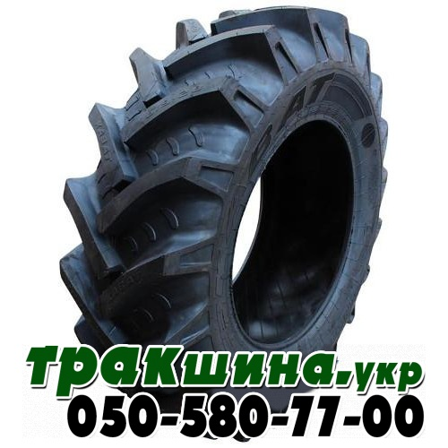 12.4-32 SGP-04 8PR 124А6 TT Kabat