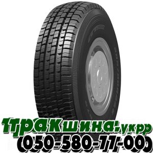 GT Radial GT679 12R22.5