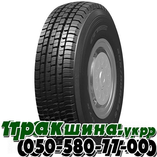 GT Radial GT679 235/75R17.5