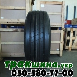 385/65 R22,5 Greforce GR666 (рулевая) 160K