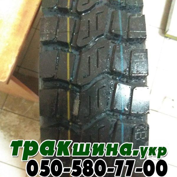 9.00 R20 Aplus D688 (ведущая) 144/142K