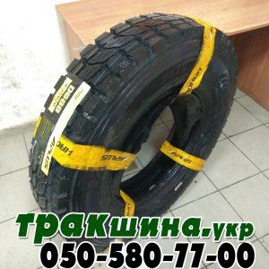 8.25 R20 (240 508) Aplus D688 (ведущая) 139/137J