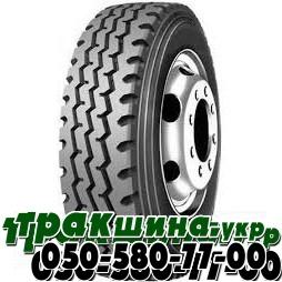 9.00 R20 (260 508) Powertrac Trac Pro 144/142K универсальная