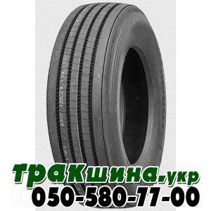 Advance GL116S 11R22.5 146/143M 16PR прицеп