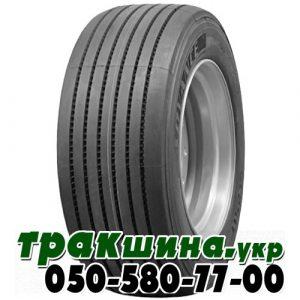 Advance GL251T 435/50R19.5 160J прицеп