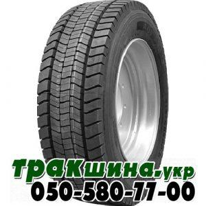 Advance GL265D 245/70R17.5 135/133J 16PR тяга
