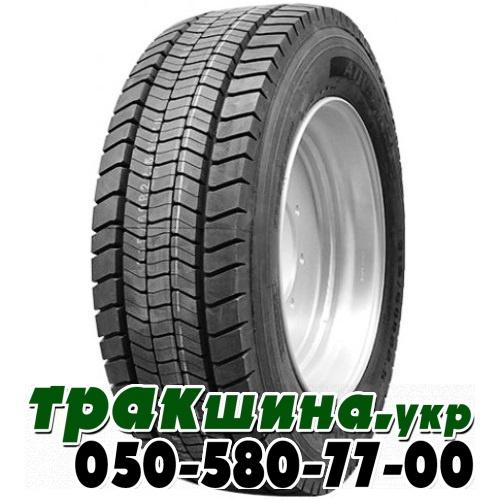 295/60R22.5 Advance GL265D 149L 18PR тяга