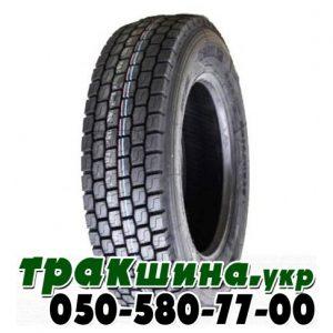 Advance GL267D 315/80 R22.5 156/150L 20PR ведущая
