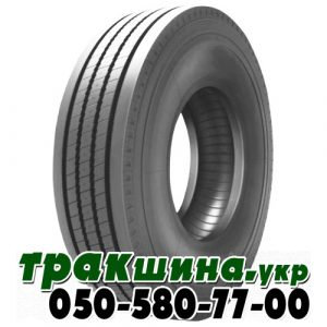 315/70 R22,5 Advance GL282A (рулевая) 154/150L