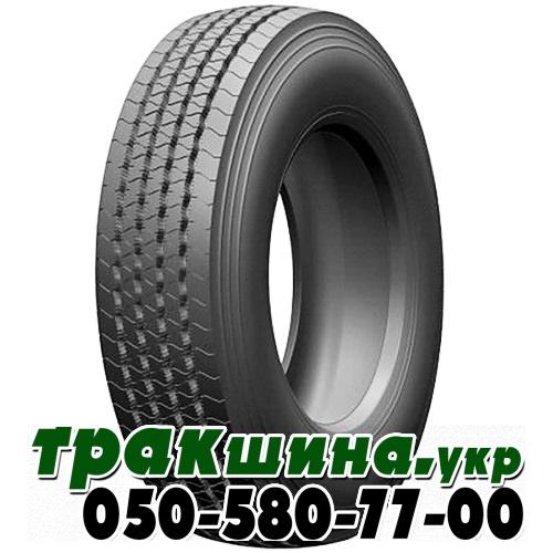 Advance GL284A 285/70 R19.5 146/144L 16PR универсальная