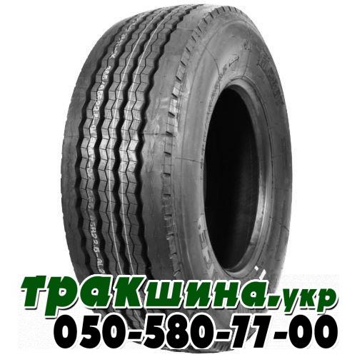 Advance GL286A 385/55R22.5 160K 20PR прицеп