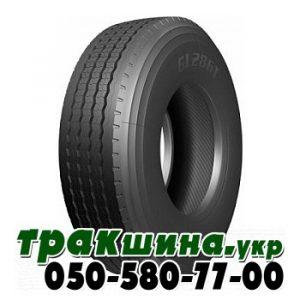 Advance GL286T 285/70 R19.5 150/148J 18PR прицепная