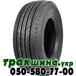 385/65R22.5 Advance GL286T 160K 20PR прицепная