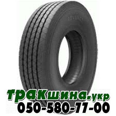 Advance GL296A 295/80R22.5 150/146M 16PR руль