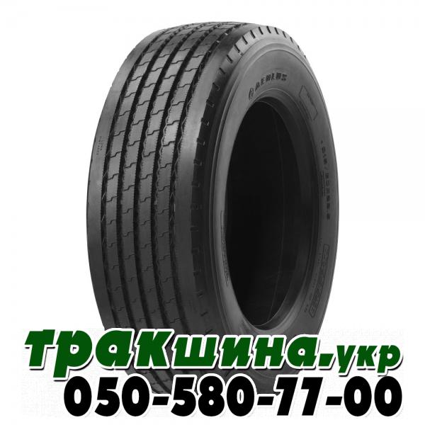 315/60 22,5 Aeolus HN227 152/148L 20PR рулевая
