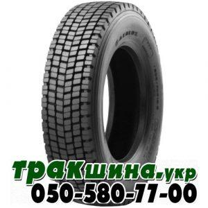 295/60R22.5 Aeolus HN355 149/146L тяга