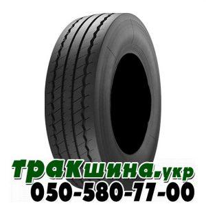 Agate FTL311 385/55R22.5 160K 20PR прицеп