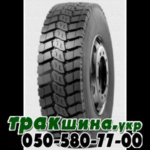 10.00 R20 (280 508) Agate HF313 149/146K 18PR ведущая