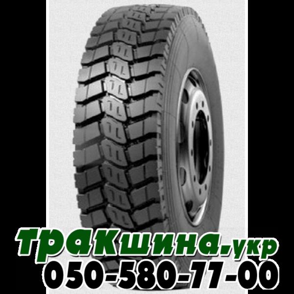 Agate HF313 12R20 154/151K 18PR тяга