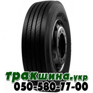 Agate HF660 215/75R17.5 16PR руль