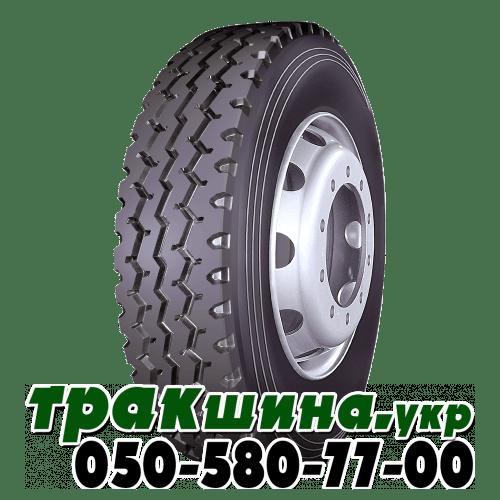 9.00 R20 (260 508)  Agate HF702 144/142K 16PR универсальная