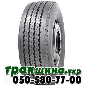 385/65R22.5 Agate ST022 160K 20PR прицепная