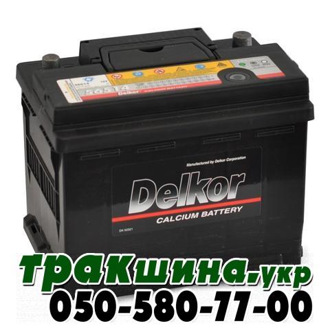 akkumulyator-delkor-60-6st-60-nizkij-evro-levyj-plyus