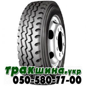 10.00 R20 (280 508) Amberstone 300 149/146L 18PR универсальная