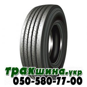 Amberstone 366 215/75 R17.5 135/133J 16PR рулевая