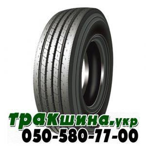 Amberstone 366 245/70R17.5 143/141J 18PR руль
