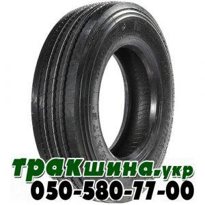 Amberstone 366 225/75 R17.5 129/127M 16PR рулевая