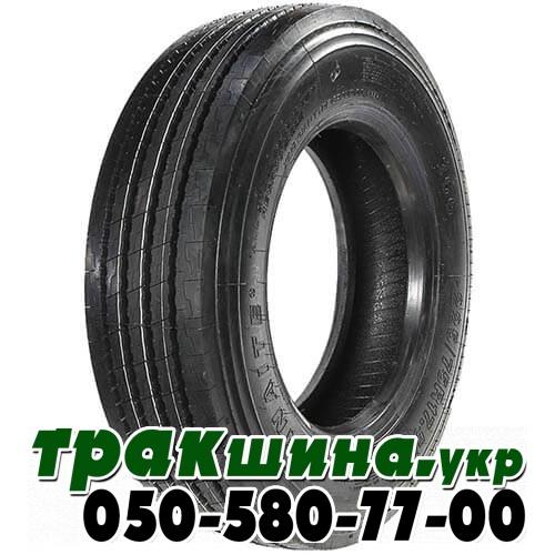 Annaite 366 265/70 R19.5 140/138M 16PR рулевая