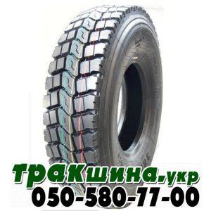 8.25 R20 (240 508) Amberstone 386 139/137K 16PR тяга